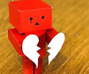 Separazione: cosa è meglio per i figli?